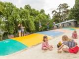 Photo of BIG4 Ballarat Goldfields Holiday Park