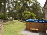 Photo of Bush View Cottage