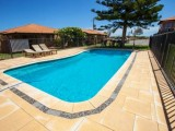 Photo of Geraldton's Ocean West Holiday Units & Short Stay Accommodation
