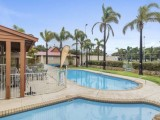 Photo of Discovery Holiday Parks - Koombana Bay