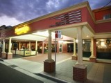 Photo of Commodore Motor Inn