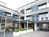 Photo of Southern Cross Motel and Serviced Apartments