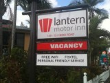 Photo of Lantern Motor Inn