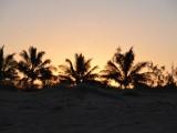 Photo of Econo Lodge Beachside