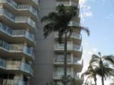 Photo of Pacific Regis Apartments