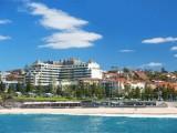 Photo of Crowne Plaza Coogee Beach