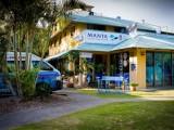 Photo of Manta Lodge YHA & Scuba Centre
