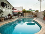 Photo of Best Western Caboolture Central Motor Inn