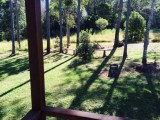Photo of Woodford lakeside villa