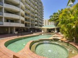 Photo of Quest Apartments Townsville
