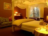 Photo of Broomelea Bed & Breakfast