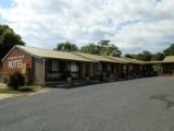 Photo of Woomargama Village Hotel Motel