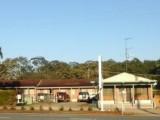 Photo of Taree Country Motel