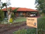 Photo of Fern Cove Bed and Breakfast