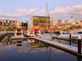 Photo of Docklands Private Collection - Digital Harbour