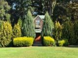 Photo of Gracehill Accommodation