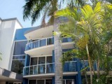 Photo of The Point Residences