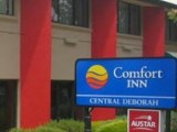 Photo of Comfort Inn Bendigo Central Deborah