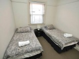 Photo of Randwick Self-Contained Two-Bedroom Apartment (232HG)