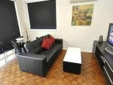 Photo of Neutral Bay Self-Contained Modern One-Bedroom Apartment (9BENT)