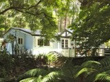 Photo of Aldgate Valley Bed and Breakfast