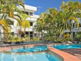 Photo of Headland Gardens Holiday Apartments