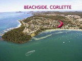 Photo of Beachside Corlette