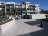 Photo of Kesh Apartments