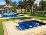 Photo of Carrum Downs Holiday Park and Carrum Downs Motel