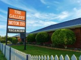 Photo of The Gallery Motor Inn