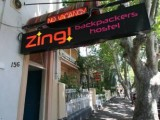 Photo of Zing Backpackers