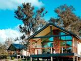 Photo of Yering Gorge Cottages