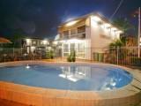 Photo of Tropicana Motel