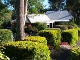Photo of Malanda Lodge Motel