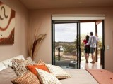Photo of Pike River Luxury Villas
