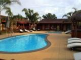 Photo of Bendigo Lakeview Motor Inn