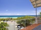 Photo of Aqua Promenade Beachfront Holiday Apartments