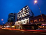 Photo of Quest Bondi Junction