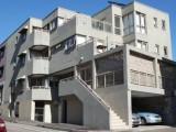 Photo of Cityview Studio Accommodation