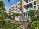 Photo of Sailport Mooloolaba Apartments