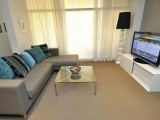 Photo of Pyrmont Self-Contained One-Bedroom Apartment (302PT)
