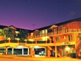 Photo of Airport Clayfield Motel