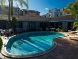 Photo of Ocean Blue Motel