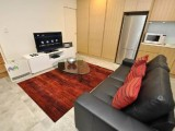 Photo of Ultimo Self-Contained One-Bedroom Apartment (625 1 Har)