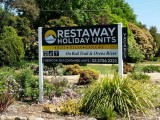 Photo of Restaway Holiday Units