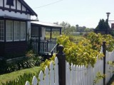 Photo of Andavine House - Bed & Breakfast