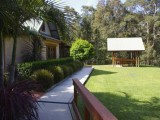 Photo of Bawley Bush Retreat and Cottages