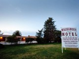 Photo of Walkabout Motel