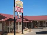 Photo of Dalby Mid Town Motor Inn
