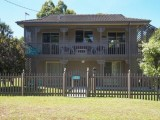 Photo of Manyana Beach Holiday Cottages
